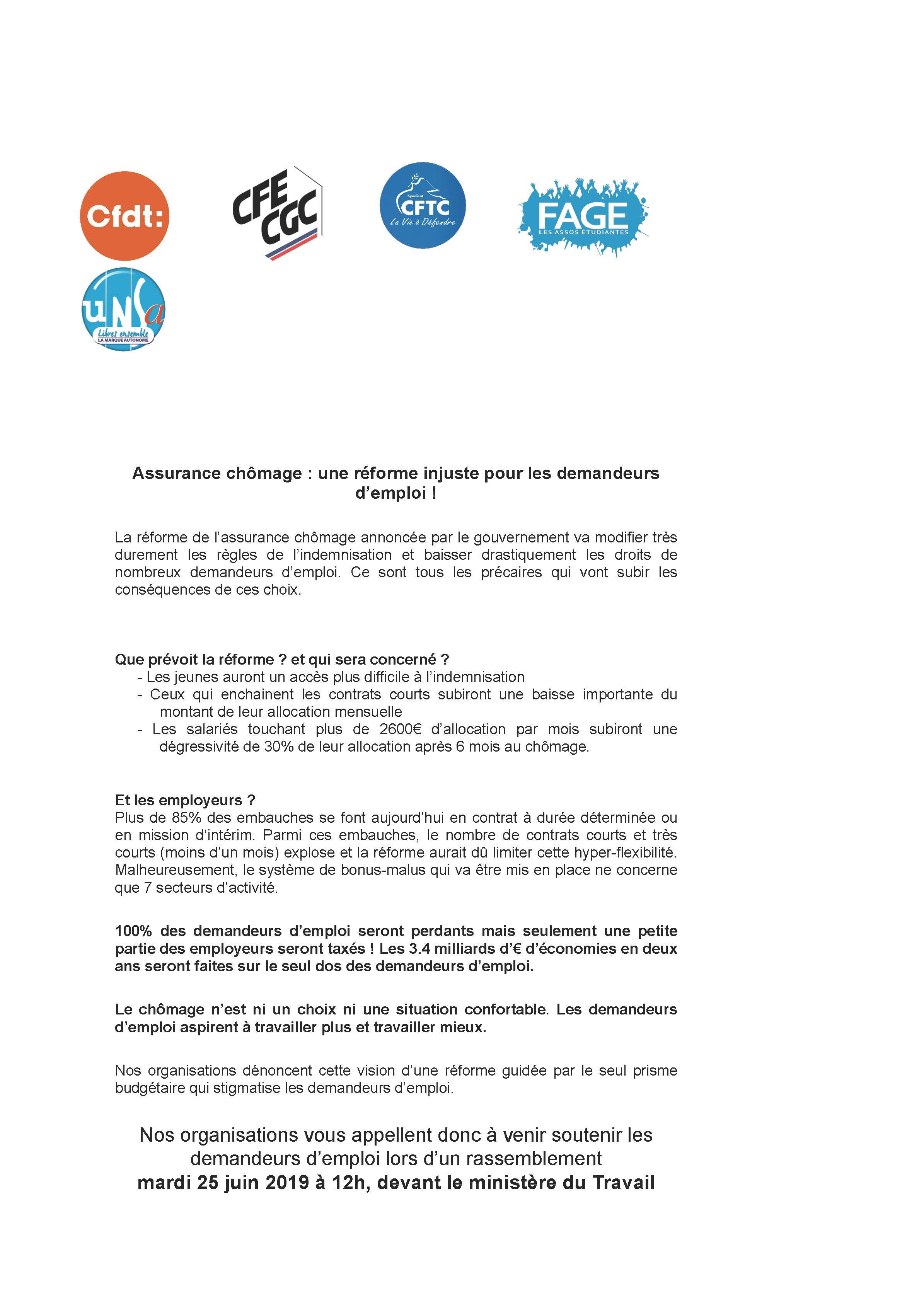 Lire la suite de l'article